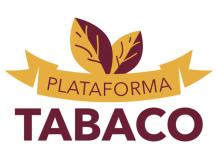 Plataforma Tabaco